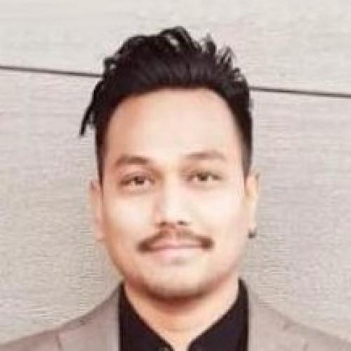 Anil Bishokarma