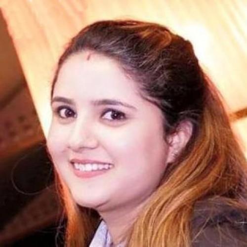 Bijaya Acharya