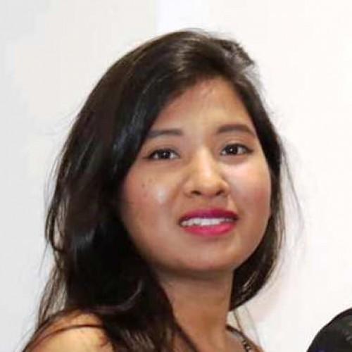 Bipana Karki
