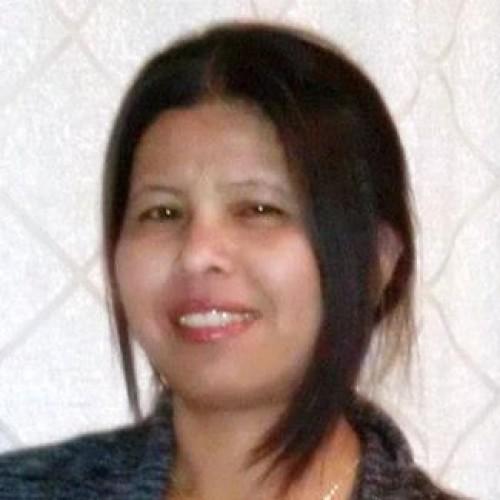 Mishra Chaudhary