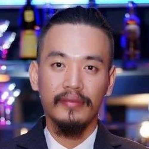 Prem Thapa
