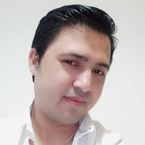 Rajesh Silwal