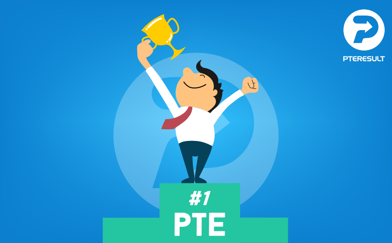 What is PTE?